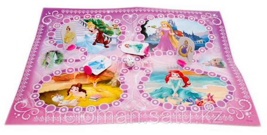 Десятое Королевство: Disney Princess. Бал Принцесс - фото 4