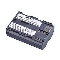 Аккумулятор батарея Batmax BP511A