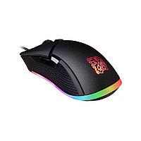 Компьютерная мышь Thermaltake IRIS Optical RGB