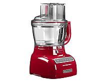 Кухонный комбайн объемом 3,1 л, красный 5KFP1335EER, KitchenAid