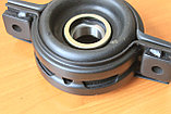 Подвесной подшипник на кардан SPACE GEAR, фото 3