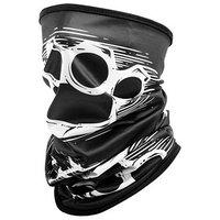 Шарф-маска спортивная ONLITOP Illegal Freeride