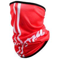 Шарф-маска спортивная ONLITOP 'Спорт'