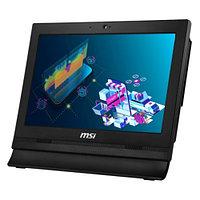 MSI Pro 16T 10M-021XRU Touch моноблок (9S6-A61811-021)