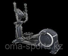 Эллиптический тренажер YJ 8007