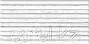 Кафель | Плитка настенная 30х60 Сити | City серый рельеф