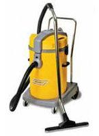 POWER WD 80.2 P пылесос для сухой и влажной уборки Ghibli & Wirbel