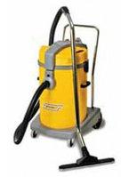 POWER WD 80.2 P TPT пылесос для сухой и влажной уборки Ghibli & Wirbel