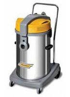 POWER WD 80.2 I TMT пылесос для сухой и влажной уборки Ghibli & Wirbel