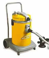POWER  FD 50 P COMBI пылесос для сухой уборки Ghibli & Wirbel