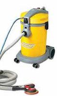 POWER  FD 36 P COMBI пылесос для сухой уборки Ghibli & Wirbel