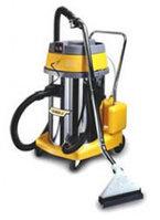 Ghibli M 26 I CEME AUTO моющий пылесос
