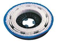 Щетка для ковровых покрытий 305 мм