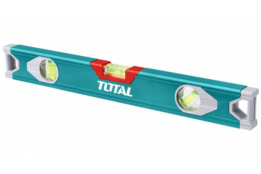 Уровень серии MINI 10см.TOTAL арт.TMT20105M
