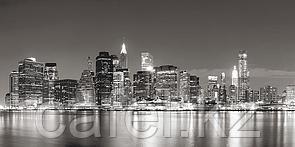 Кафель | Плитка настенная 30х60 Сити | City вставка D4