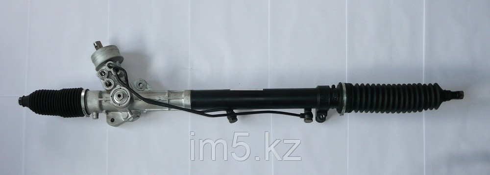Рулевая рейка AUDI A6 97-