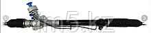 Рулевая рейка оригинал AUDI A6 C5 97-04