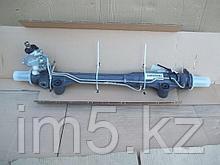 Рулевая рейка AUDI Q7 02-06 без датчика