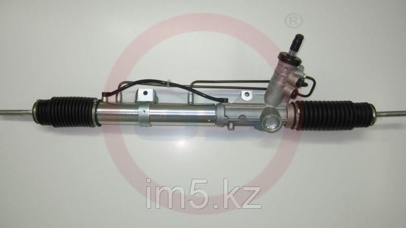 Рулевая рейка BMW 3' E36 90-00/ BMW 3' E46 98-07