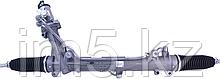 Рулевая рейка BMW E60 3-10 с датчиком