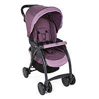 Прогулочная коляска Simplicity Top Lilac Chicco