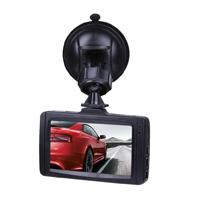 Автомобильные видео регистраторы