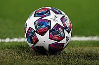 Мяч футбольный Adidas CHAMPIONS LEFGUE, фото 1