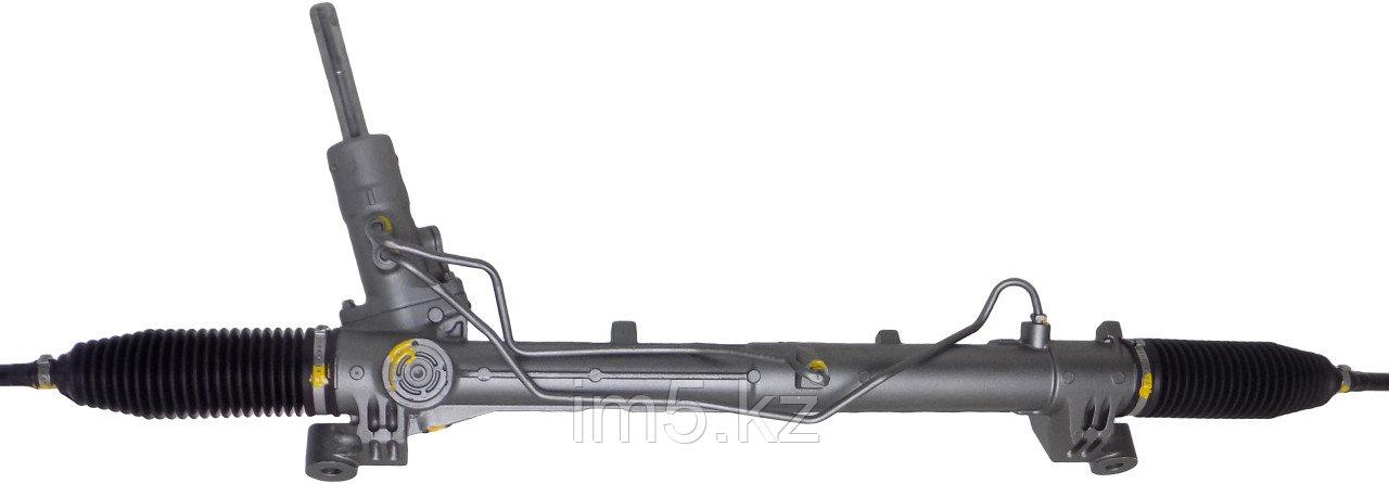 Рулевая рейка FORD FOCUS II 05-11 LHD