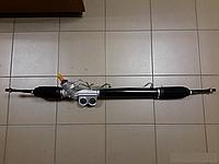 Рулевая рейка INFINITY QX56 JA60 4-10