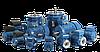 Электродвигатель асинхронный    5АИ