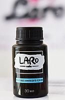 Топ LARO Nails (без липкого слоя) , 30мл