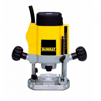 Фрезер электрический DeWalt DW615