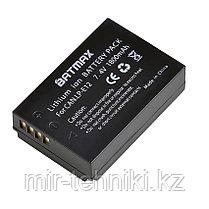 Аккумулятор батарея Batmax LP-E12