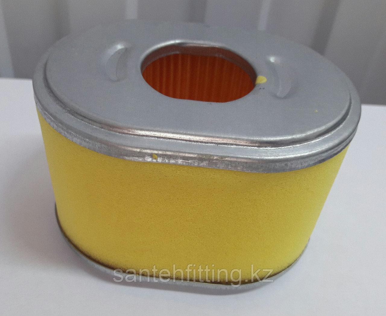 Фильтр воздушный генератора 168 (73*100*66)