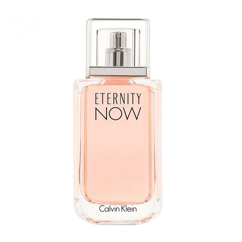 Парфюм Calvin Klein Eternity Now (Оригинал-США)