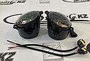 Противотуманные фары LED Гранта/Калина-2/ Ларгус, фото 2