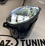Противотуманные фары LED Гранта/Калина-2/ Ларгус, фото 5