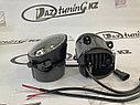 Противотуманные фары LED Гранта/Калина-2/ Ларгус, фото 4