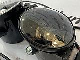 Противотуманные фары LED Гранта/Калина-2/ Ларгус, фото 3