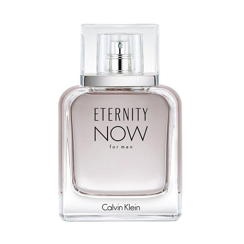 Туалетная вода Calvin Klein Eternity Now (Оригинал-США)