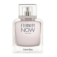 Туалетная вода Calvin Klein Eternity Now (Оригинал-США) 50ml