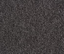 Ковровое покрытие Betap Baltic 74