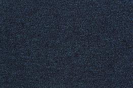 Ковровое покрытие Betap Baltic 84