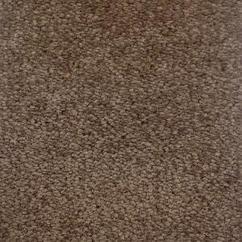 Ковровое покрытие Betap City Life 1000 68