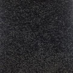 Ковровое покрытие Betap City Life 1000 78