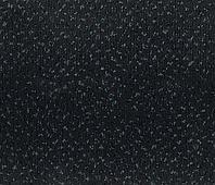 Ковровое покрытие Betap Pluto 144