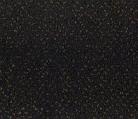 Ковровое покрытие Betap Pluto 152