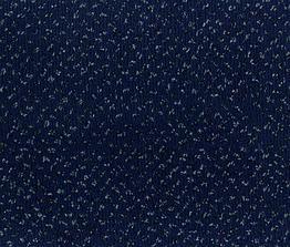 Ковровое покрытие Betap Pluto 213
