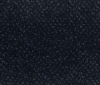 Ковровое покрытие Betap Pluto 461