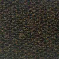 Ковровое покрытие Betap Seattle 93